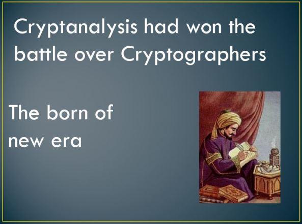 Crypto434