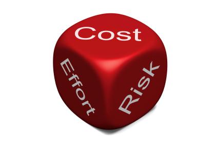 Risk_Assessment_2323
