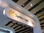 symantec cover