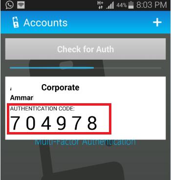 AzureMobileApp2