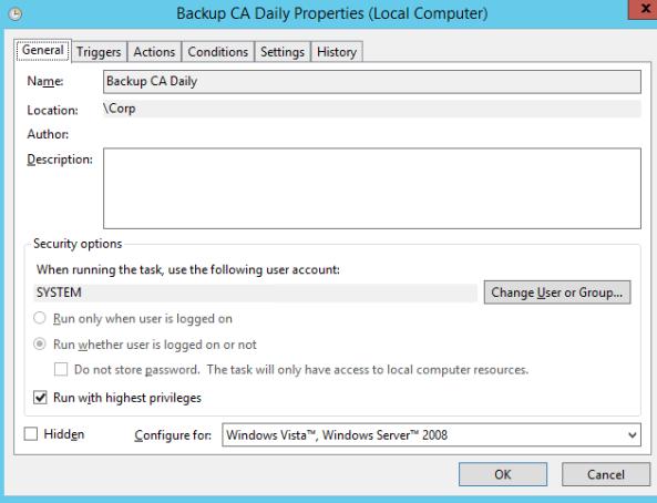 Bckup_CA_Task