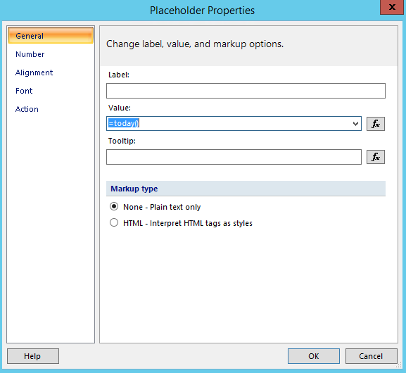 Config Manager 2012 Build and Customize SQL Reports 15