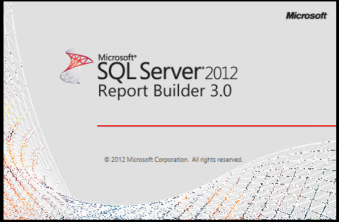 Config Manager 2012 Build and Customize SQL Reports 2