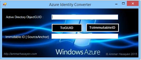 AzureIdentity1