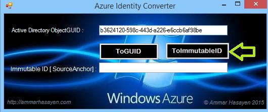 AzureIdentity2