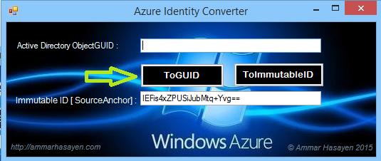 AzureIdentity3